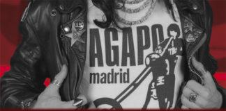 Agapo Madrid