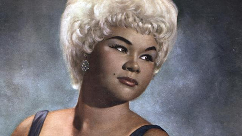 Etta-James-cover-0
