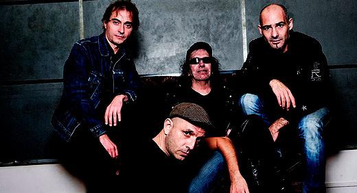 Los-Enemigos-2012