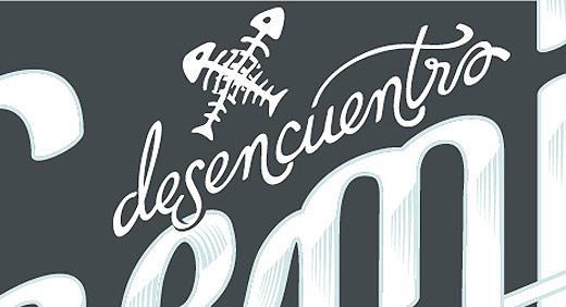 desencuentro3-01-01