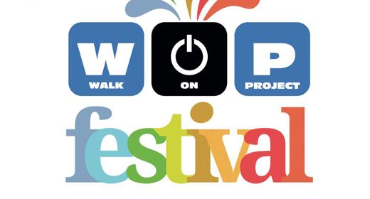 wop festival vcal