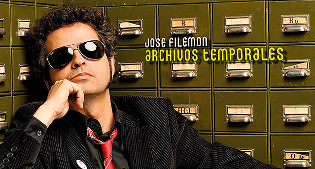 Jose-Filemon---ARCHIVOS-temporales