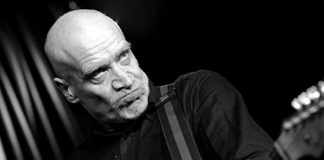 WILKO-JOHNSON2