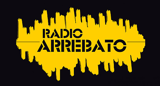 cartel-radio-arrebato