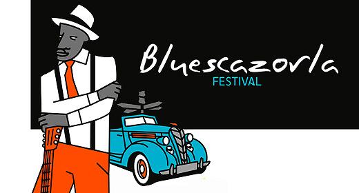 blues_cazorla_2013_festival_bluescazorlamin