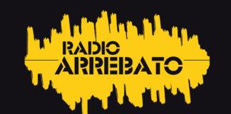 Radio Arrebato