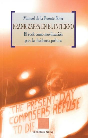 Zappa-infierno