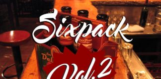 SIXPACK VOL2