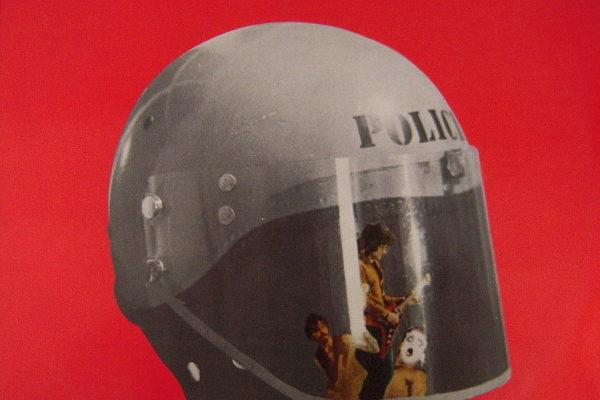 Portada Nos Va la Marcha 1978
