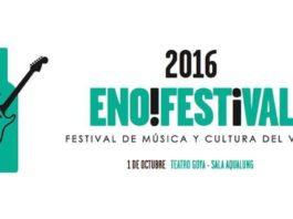 223470_logo_enofestival-2016_claim