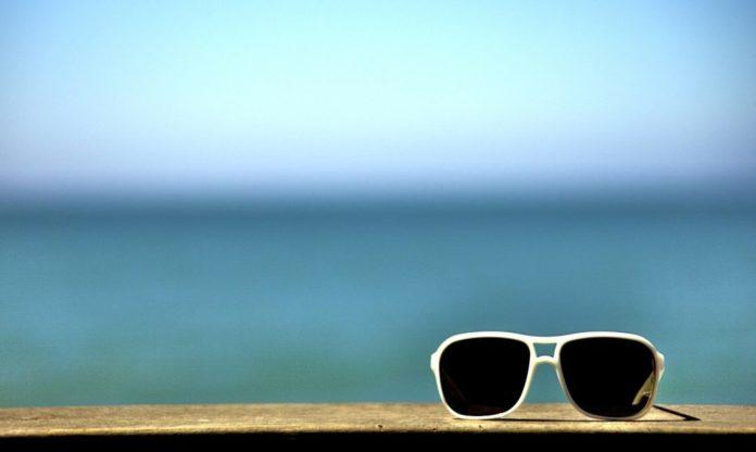 636009017582692299-211185917_summertime-blues2