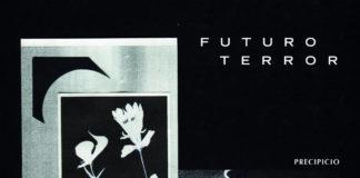 Futuro Terror - Precipicio