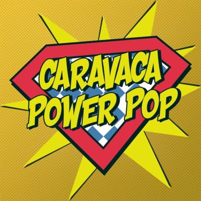 Caravaca Power Pop
